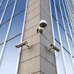 camera bewaking | bewakingscamera